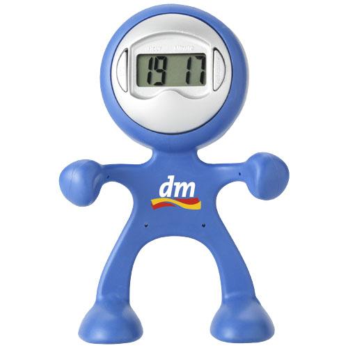 horloges de bureau numériques