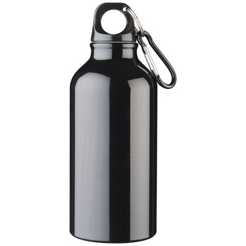 flasques