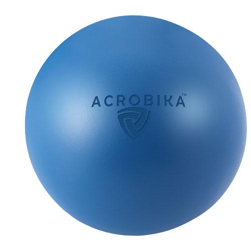 Balles antistress