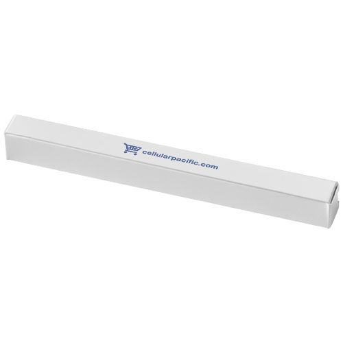 coffrets cadeau de stylo