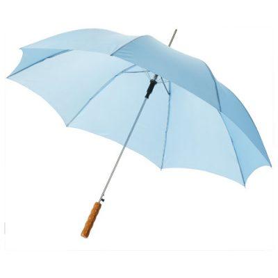 Parapluie 23 pouces