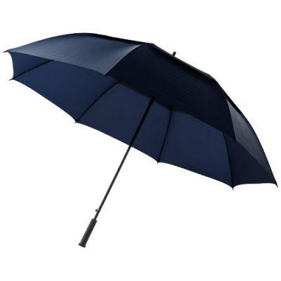 Parapluie 32 pouces