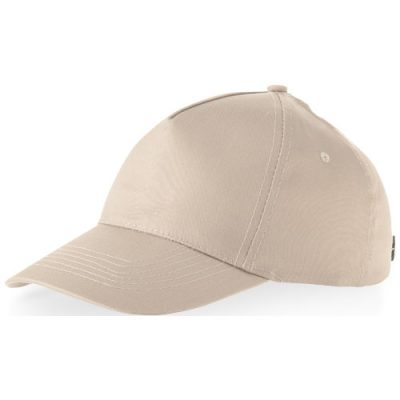casquette maille
