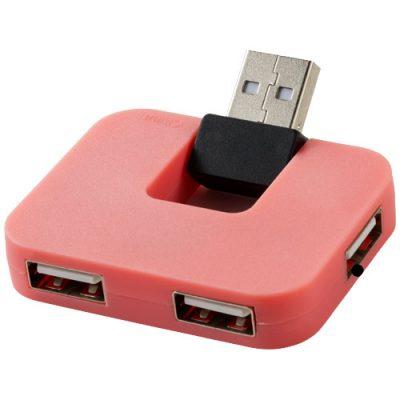 Concentrateur USB