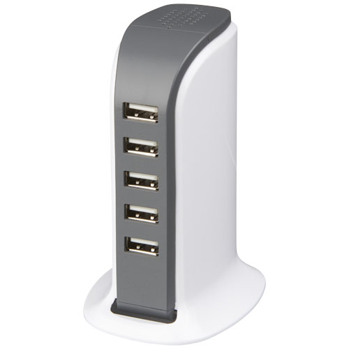 Concentrateur USB