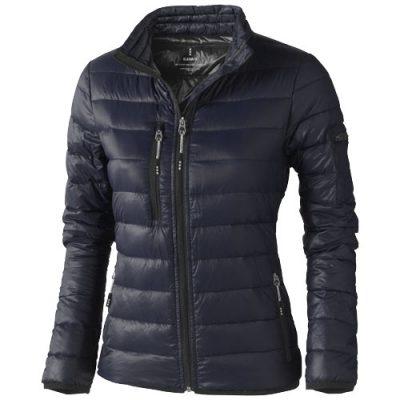 Scotia veste