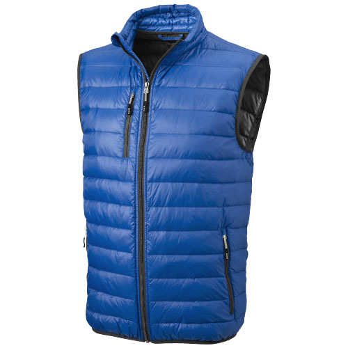 Fairview bodywarmer