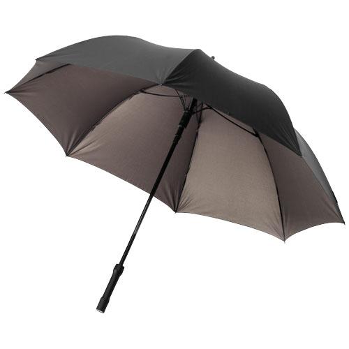 Parapluie 27 pouces