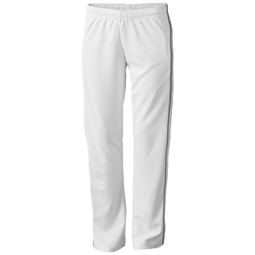 Court pantalons