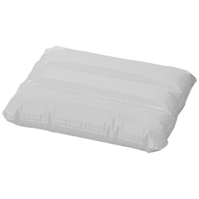 Coussin gonflable