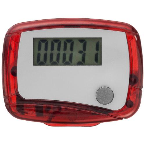 chronomètres de sport