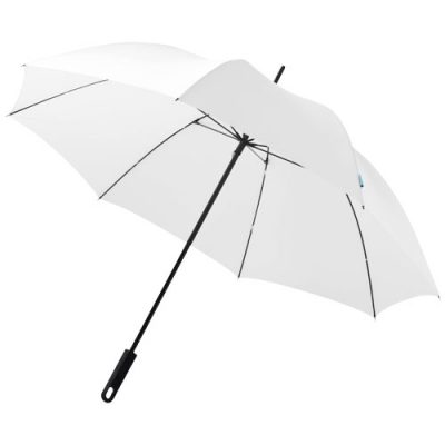 Parapluie 30 pouces