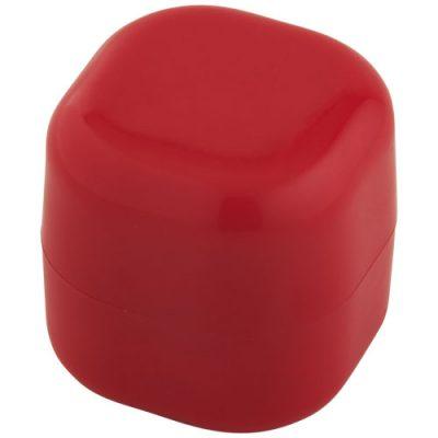 Protection pour les lèvres