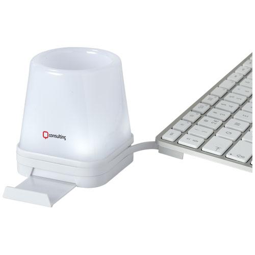 concentrateurs USB